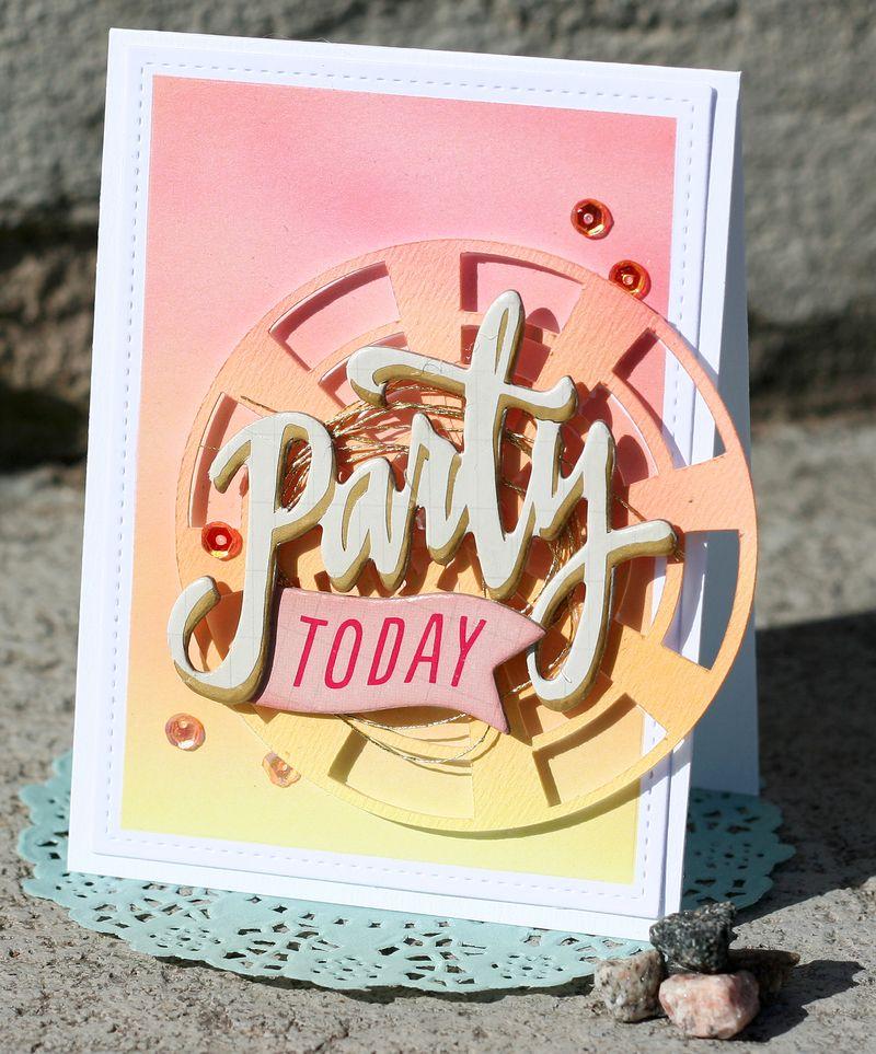 Pretty_crafty_stuff_shine