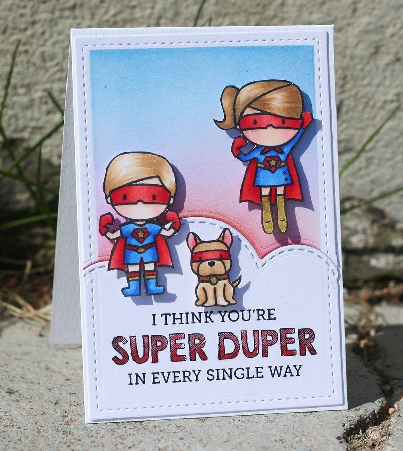 Super_duper_mama_elephant