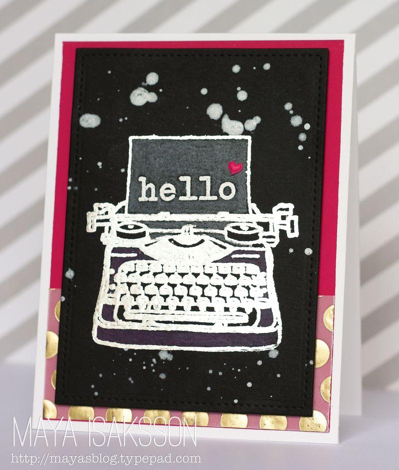 Abnh_typewriter_foil