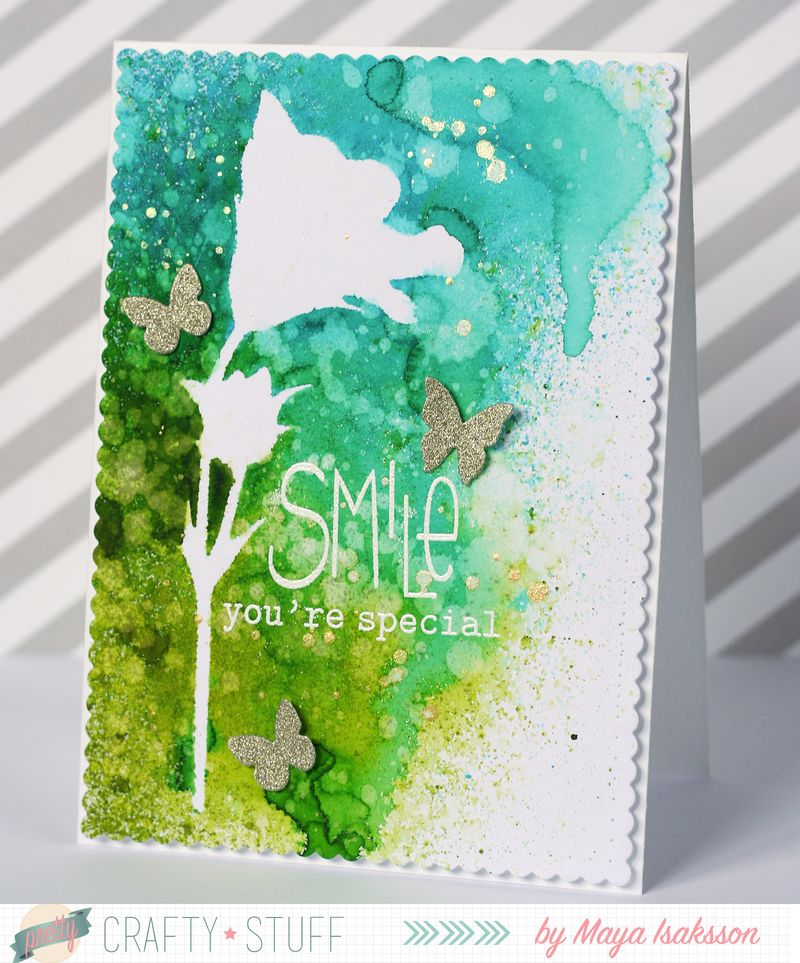 Smile_PCS