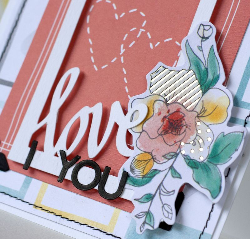 I_love_you_stitched_detail