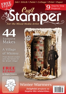 0019143_craft-stamper-january-2016_300