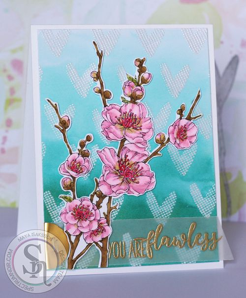SN september challenge Maya watermarked